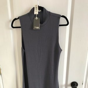 Wilfred Knit Dress BNWT
